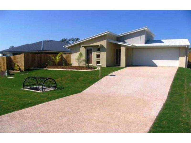 20 Barrington Street, Upper Coomera QLD 4209