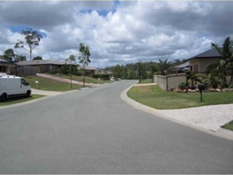 144 Ormeau Ridge Road, Ormeau Hills QLD 4208
