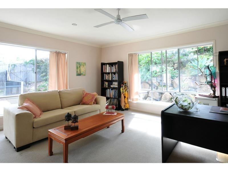 89 Ormeau Ridge Road, Ormeau Hills QLD 4208