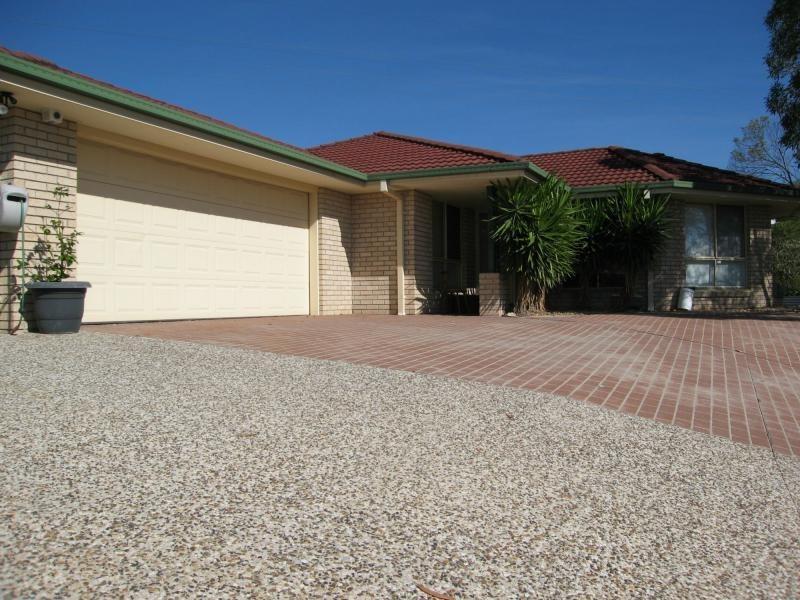 14 Langfield Crescent, Ormeau Hills QLD 4208