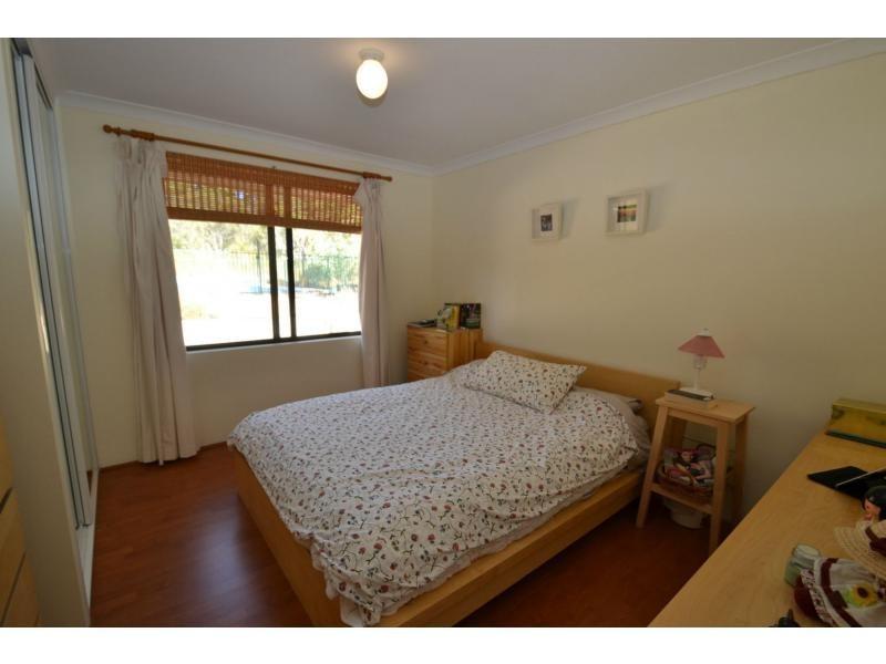 66 Turquoise Loop, Banksia Grove WA 6031