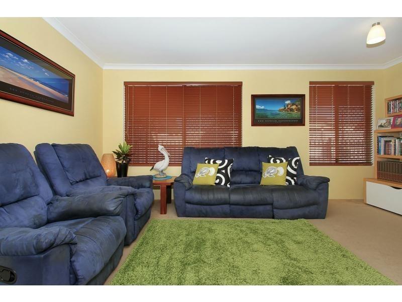 29 Frond Circuit, Banksia Grove WA 6031