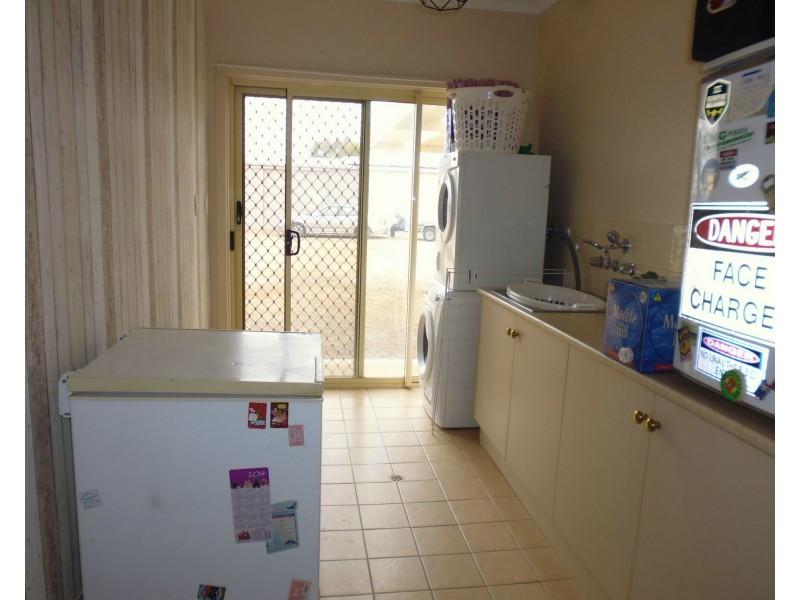 Lot 41 Hakea Way, Port Pirie SA 5540