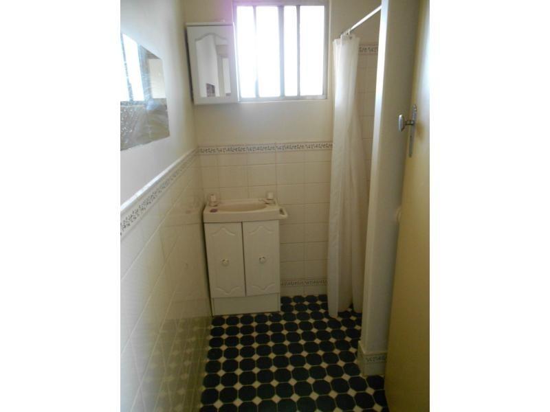 12A & 12B Muirkirk Street, Jamestown SA 5491