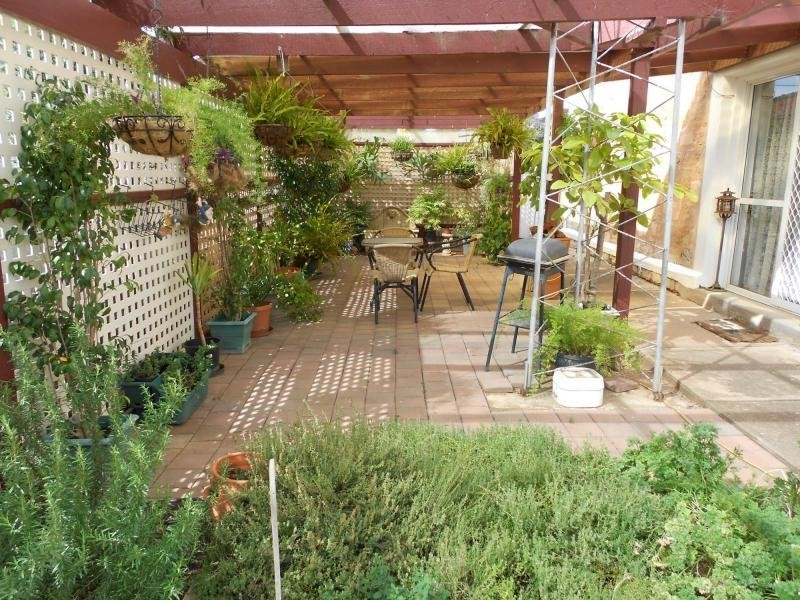 19 Darbon Terrace, Crystal Brook SA 5523