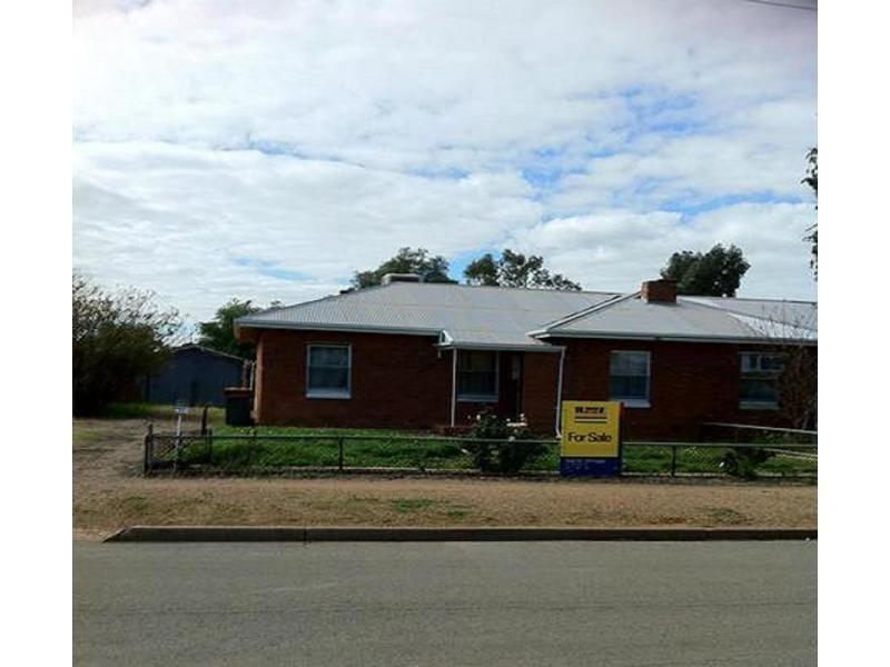 15 Lyons Street, Crystal Brook SA 5523