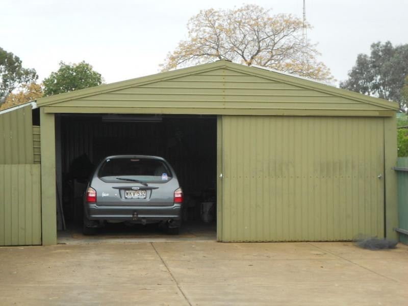 58 Goode Road, Port Pirie SA 5540