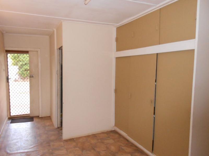 18 Mannanarie Road, Jamestown SA 5491