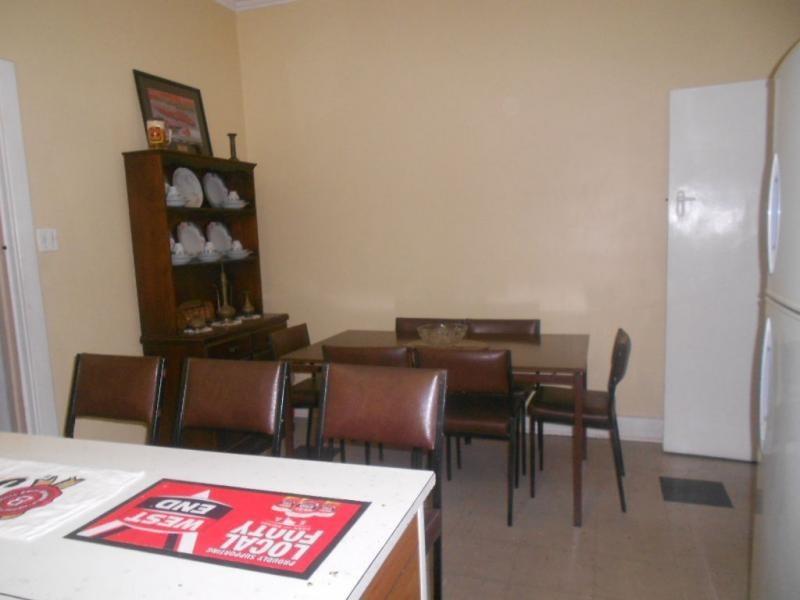 9 Edwards Street, Port Pirie SA 5540