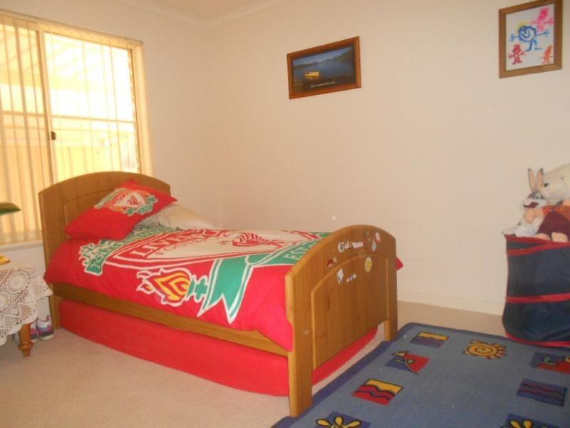 392D Senate Road, Port Pirie SA 5540