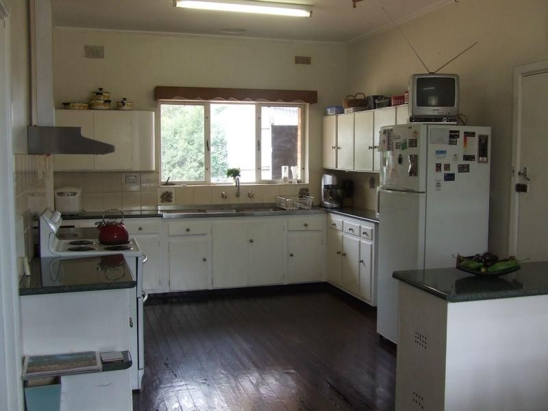 742 Heaslip Road, Wirrabara SA 5481