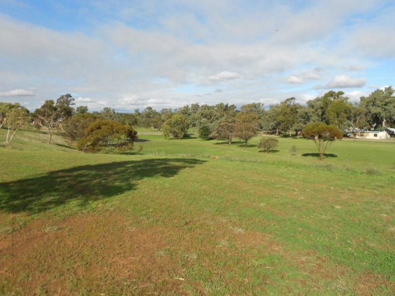 L59 OShaughnessy Road, Crystal Brook SA 5523