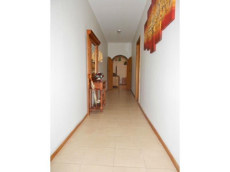 61 King Street, Port Pirie SA 5540