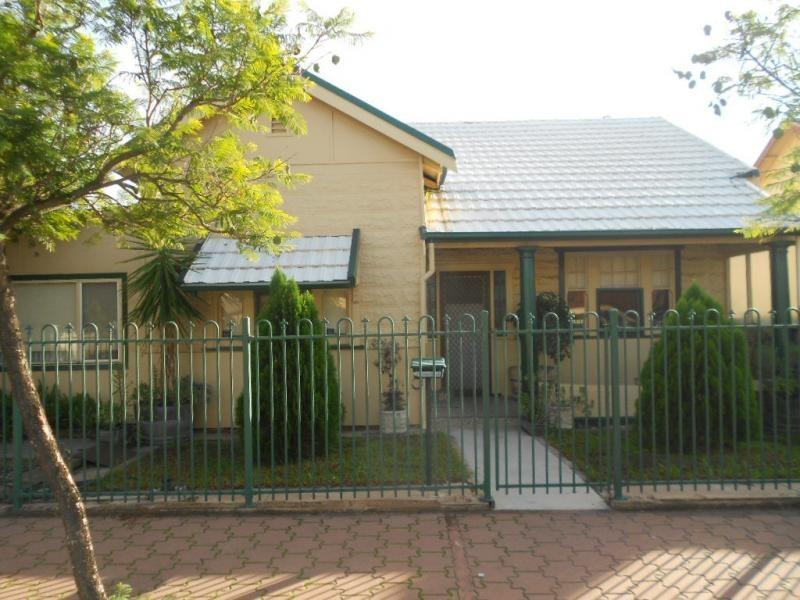 50 York Road, Port Pirie SA 5540