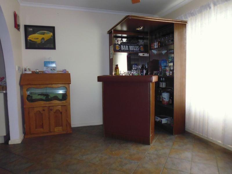 200 Three Chain Road, Port Pirie SA 5540