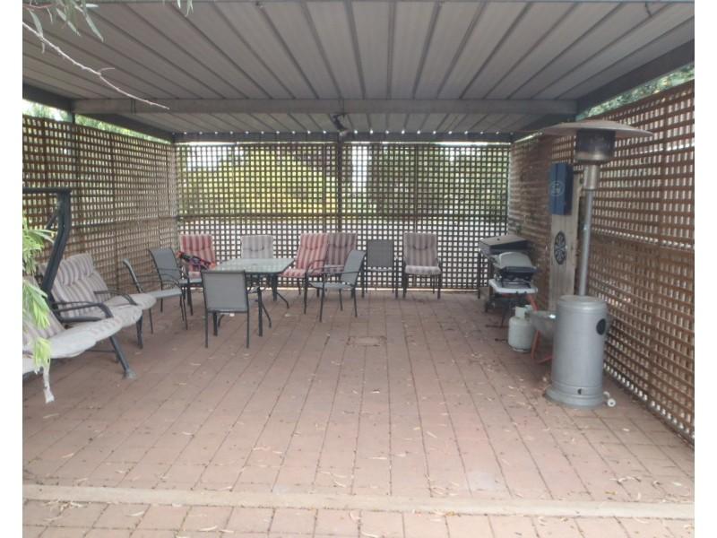 13 Doon Terrace, Jamestown SA 5491