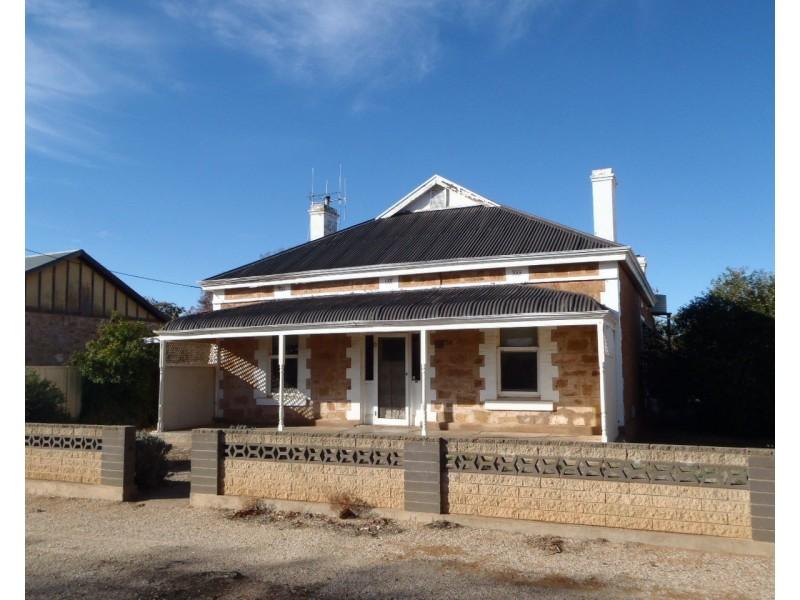 54 South Terrace, Peterborough SA 5422