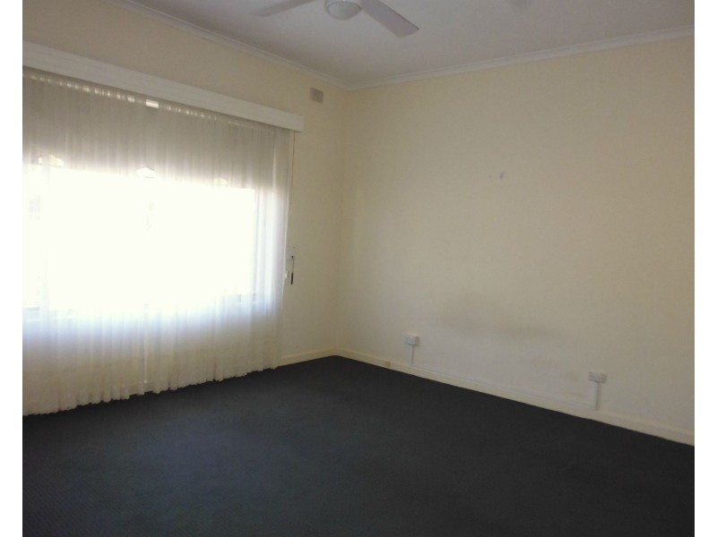 20 Goode Road, Port Pirie SA 5540