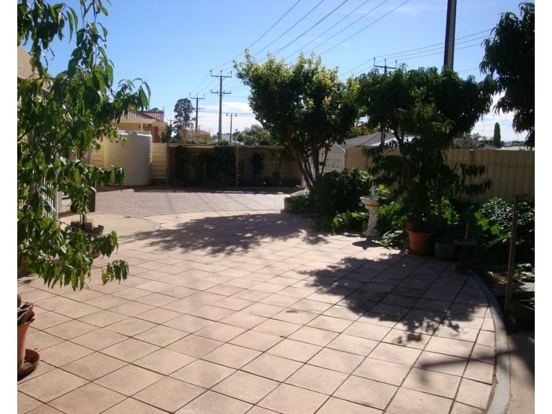 40 Jeffrey Street, Port Pirie SA 5540