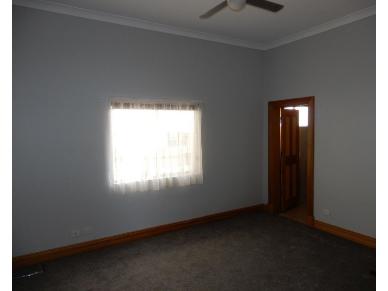 169 Queen Street, Peterborough SA 5422