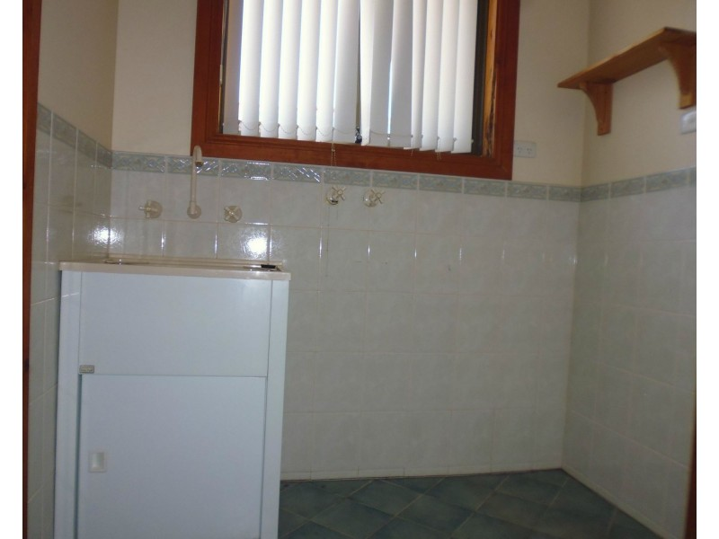 424 Anzac Road, Port Pirie SA 5540