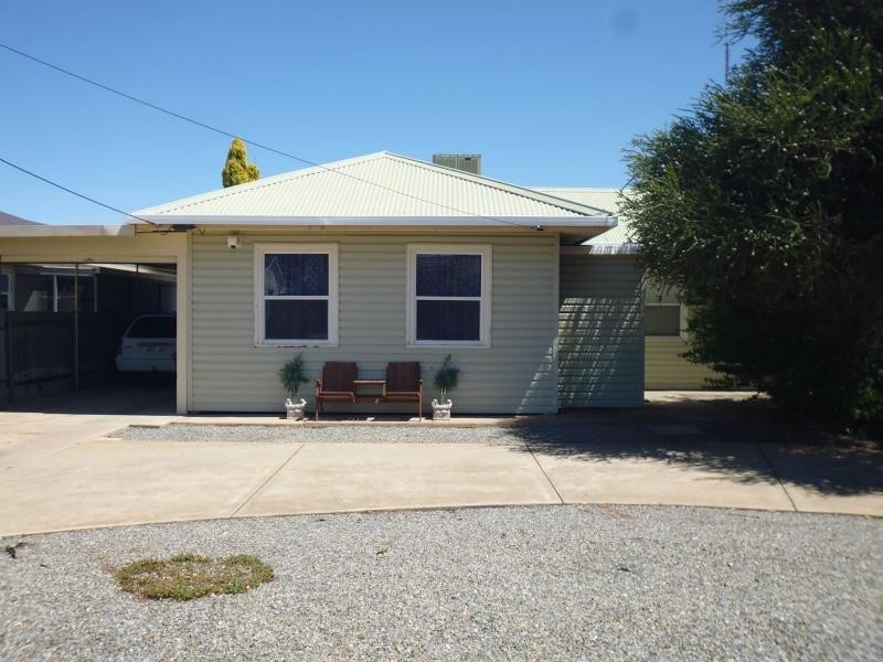 31 Balmoral Road, Port Pirie SA 5540