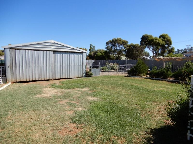 171 Queen Street, Peterborough SA 5422