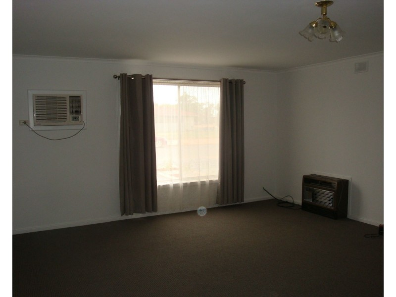 32 Ferme Street, Port Pirie SA 5540