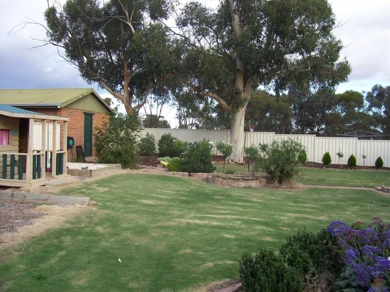 L1 Marks Road, Crystal Brook SA 5523