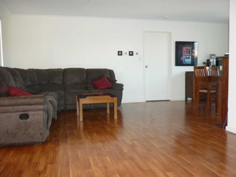 9 Warren Street, Port Pirie SA 5540