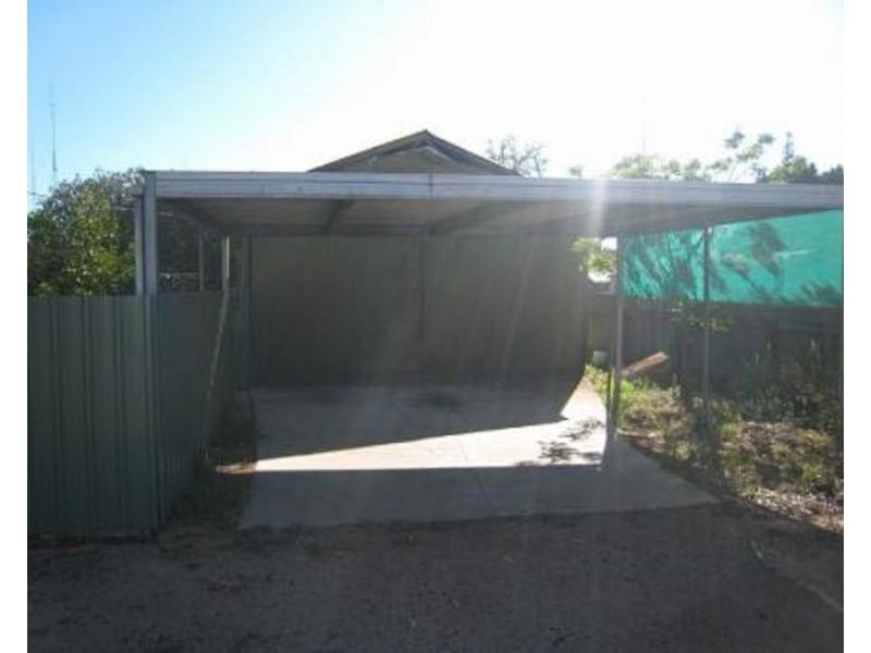 4 Meadow Crescent, Port Pirie SA 5540