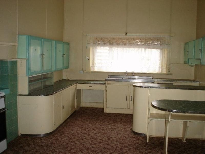 36 Alexander Terrace, Jamestown SA 5491
