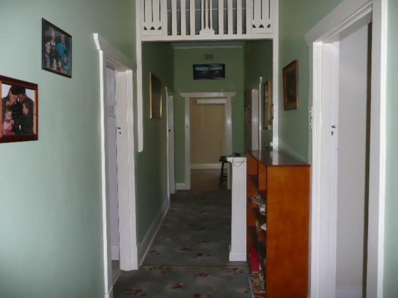 110 Ayr Street, Jamestown SA 5491