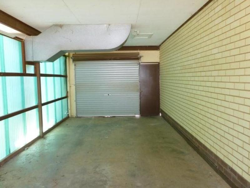 8 Dutton Street, Jamestown SA 5491
