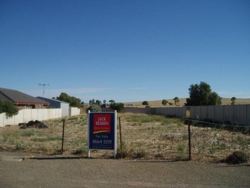 L4 Cockburn Road, Jamestown SA 5491