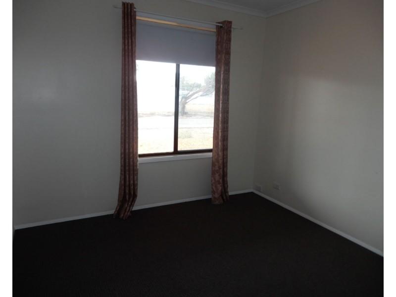 31 Ponape Street, Port Germein SA 5495