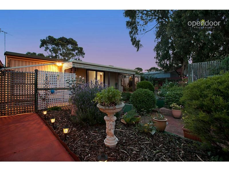 17 rosemary terrace morphett vale sa 5162 the real