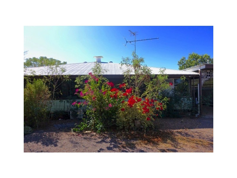 19 Ramsay St, Cloncurry QLD 4824