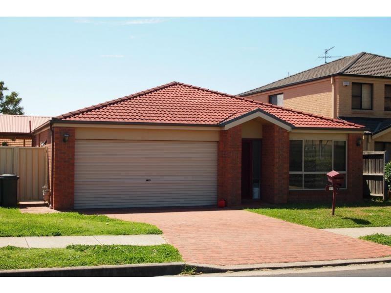 11 Tamarind Drive, Acacia Gardens NSW 2763