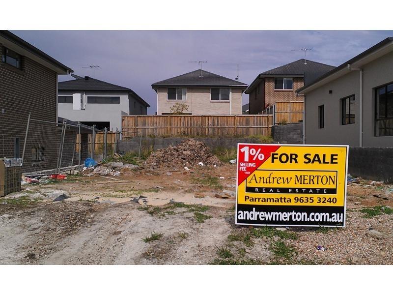 20 Karuk Street, Pemulwuy NSW 2145