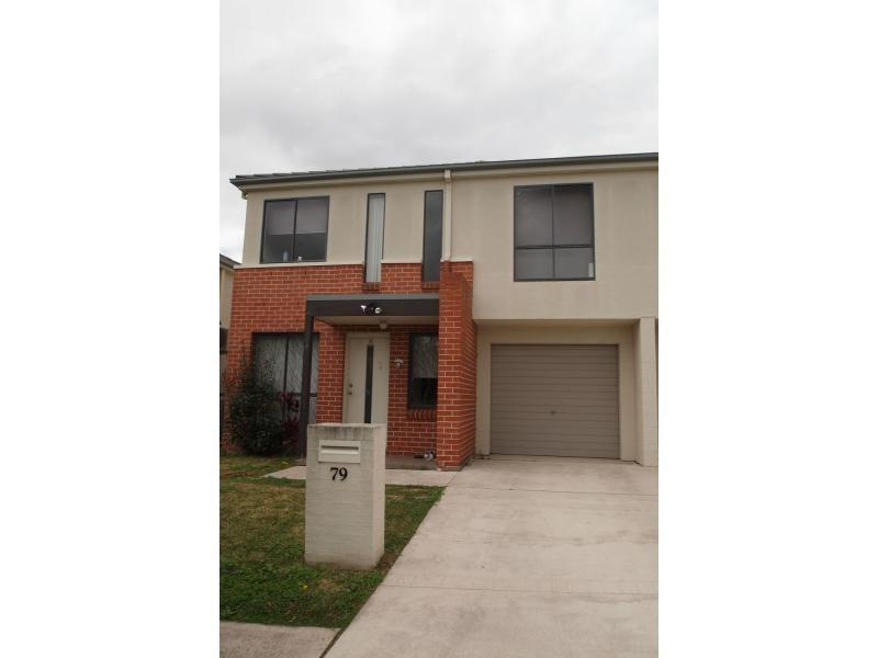 79 Tamarind Drive, Acacia Gardens NSW 2763