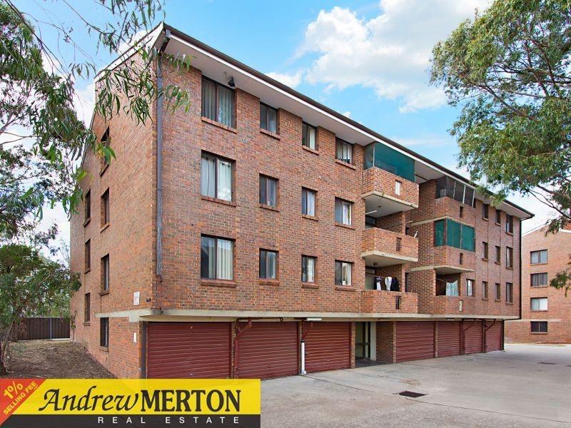 3/342 Woodstock Avenue, Mount Druitt NSW 2770