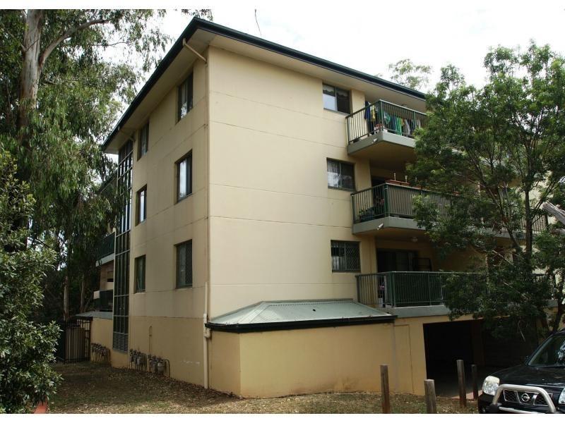 Unit 10/34 Hythe Street, Mount Druitt NSW 2770