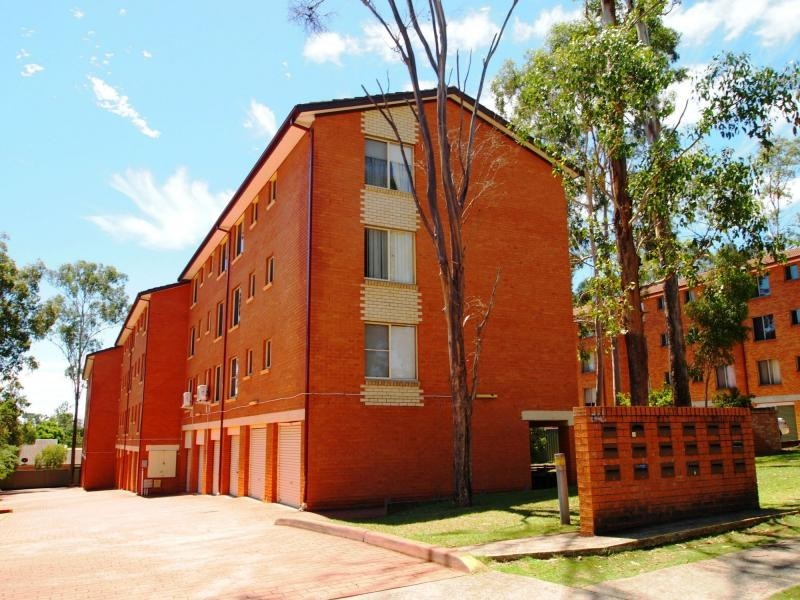 9/35 Hythe Street, Mount Druitt NSW 2770