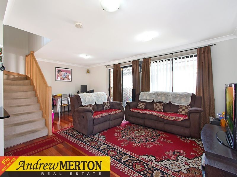 1/23-25 Pritchard West Street, Wentworthville NSW 2145