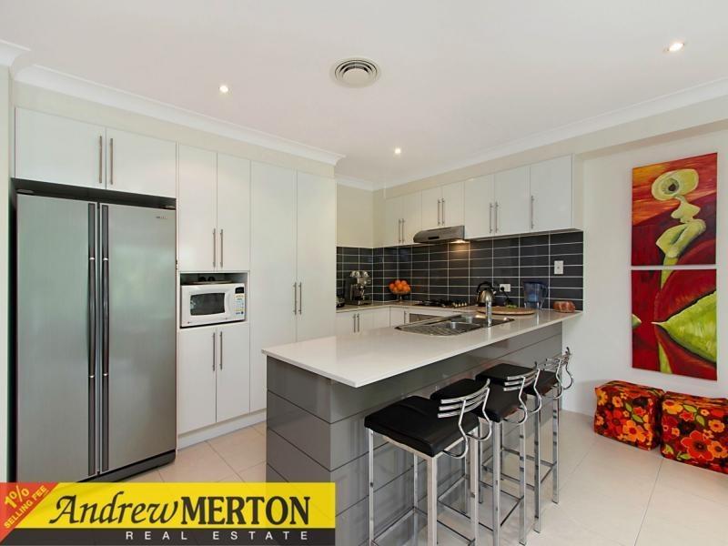 15/22 Wilson Road, Acacia Gardens NSW 2763