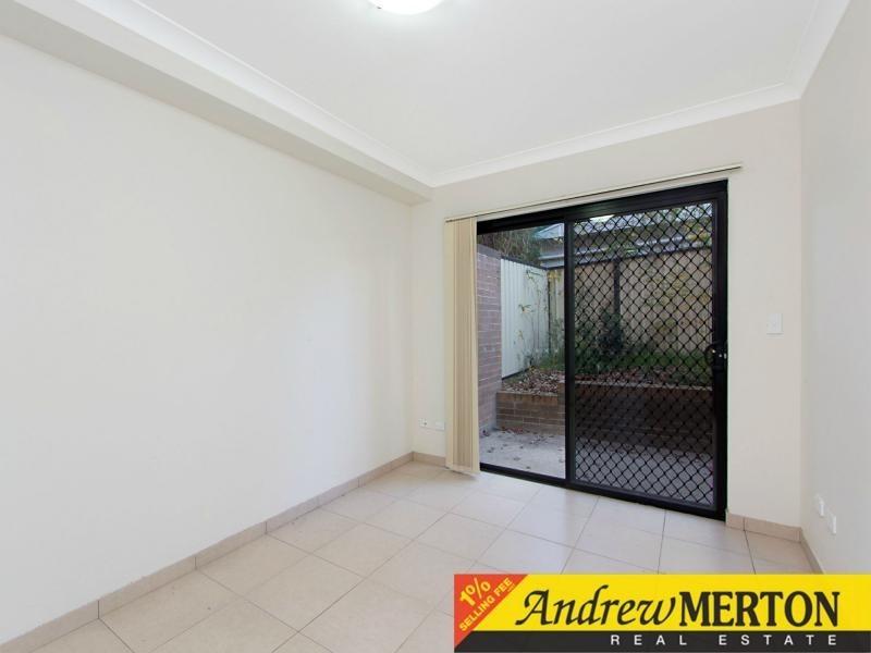 1/159 Wellington Road, Sefton NSW 2162