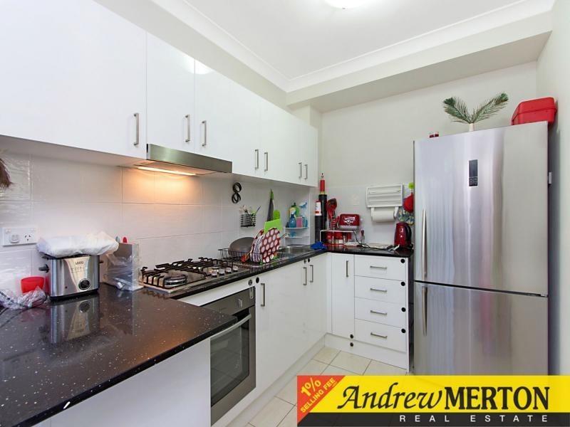 3/159 Wellington Road, Sefton NSW 2162