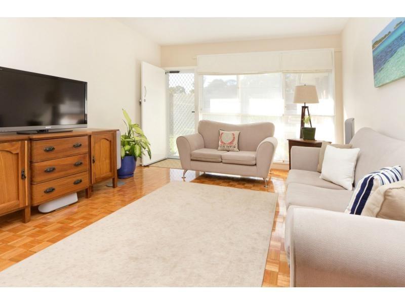 5/1-3 Wendy Avenue, Mount Eliza VIC 3930