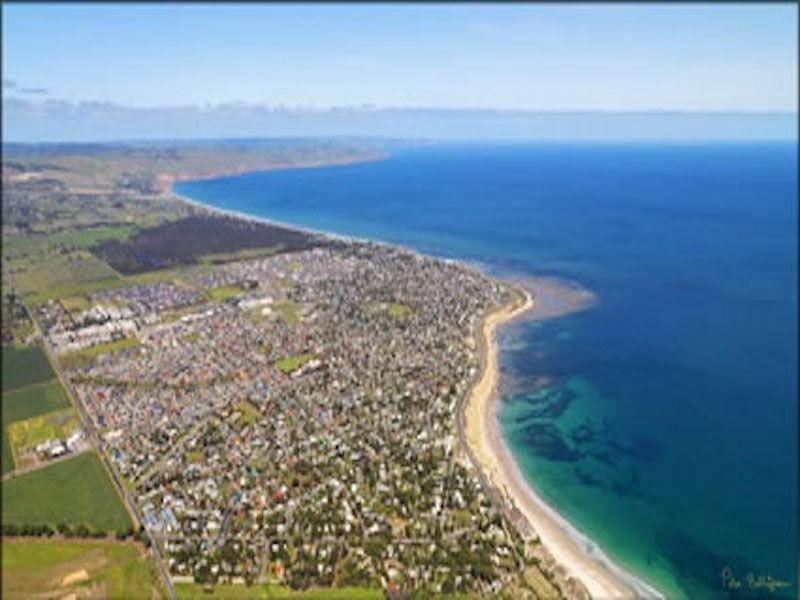 L101 – 102 Aldinga Beach Road, Aldinga Beach SA 5173